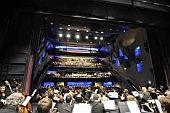 Congress Center Auditorium