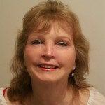 Judy Evicci Vocals