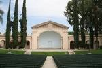 Redlands Bowl in Congressional District 41