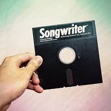 Songwriter Wanted